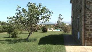 preview picture of video 'Agriturismo Umbria Agriturismi'
