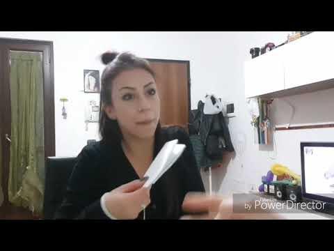 Sesso video sul marciapiede