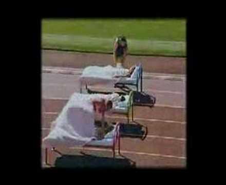 Marathon Bá Con Ông Đạo ( Coi Chừng Vỡ Ruột