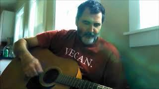 matt bear - Cantaffordya, Here I Come (original song)