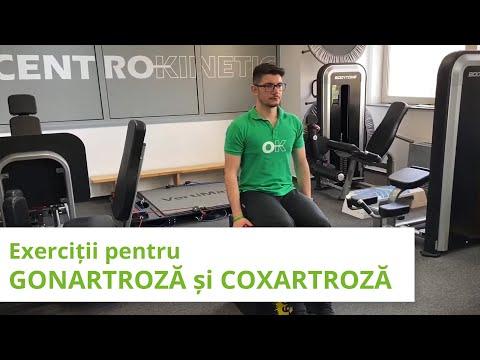 Cremă sau gel pentru dureri articulare