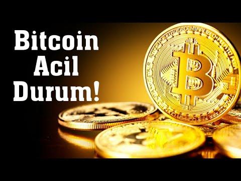Prieasi kodl reikia investuoti bitkoin