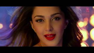 top 100 songs of all time bollywood - TH-Clip