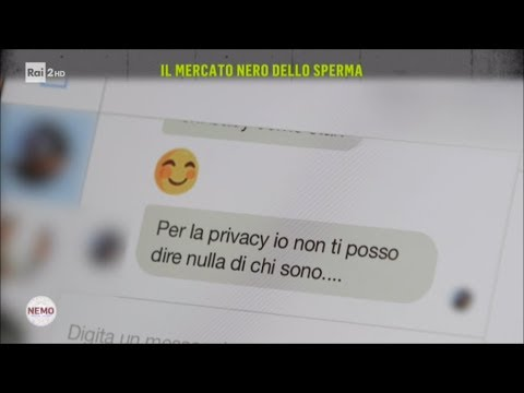 Video di sesso porno con strega