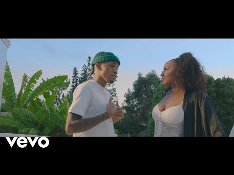 "Download Video: Tekno – ""On You"""