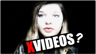 VIDEO NO XVIDEOS ? :0
