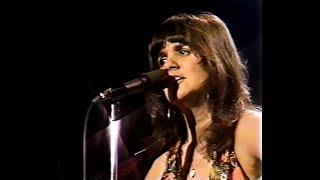 Linda Ronstadt in Concert! (1974)