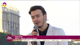 Mustafa Ceceli - Emri Olur