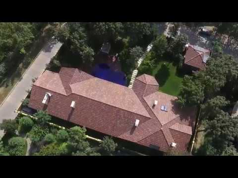 Продаю дом Фонтанка. Цена 2500000 USD видео