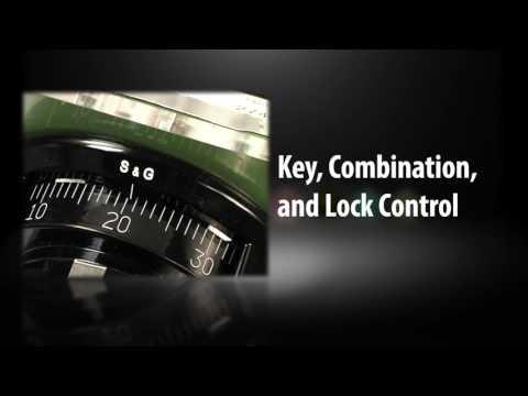 Physical Security Certification - YouTube