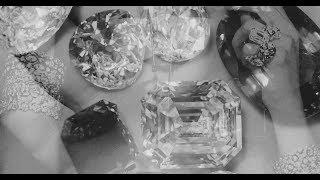 An Emerald Cut Diamond And Platinum Ring, Harry Winston |  Jewels, New York 9 December 2019