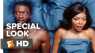 What Men Want Special Look (2019)   Movieclips Trailers