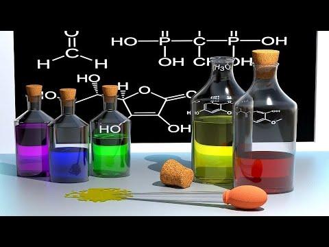 Leki dla poprawy męskiej potencji