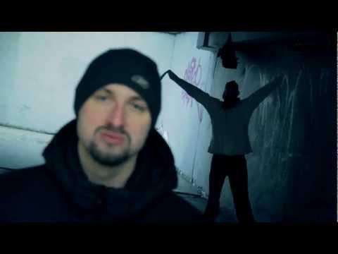 Raklo Rukono - Rukono - BLA BLA BLA feat. Foggy Fogosh
