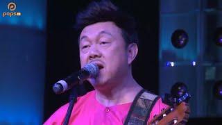 Hài Trường Giang 2015 - Mười khó mê nhạc - Trường Giang ft Chí Tài [Official]