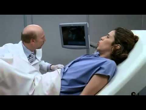Tratament după o intervenție chirurgicală pentru îndepărtarea prostatei