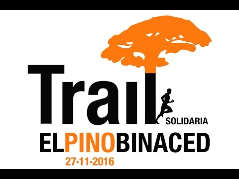 Video del Trail Solidario La Guariza