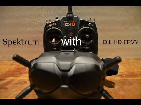 dji-hd-fpv-mini-review-with-spektrum-range-test