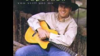 Doug Supernaw - Mesquite Cowboy Mind