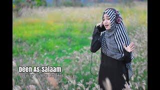 DEEN AS-SALAAM - Cover By Veve Zulfikar [FULL]