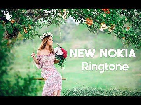 New Nokia Ringtones 2018 | Latest Nokia Phone Ringtone.
