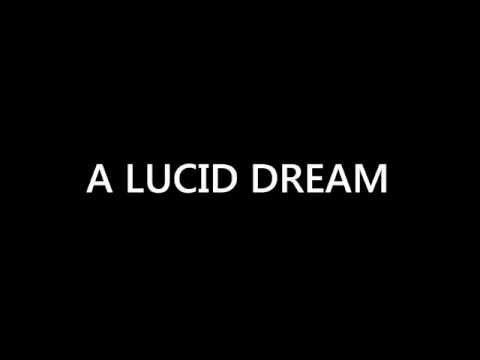 A Lucid Dream Roblox