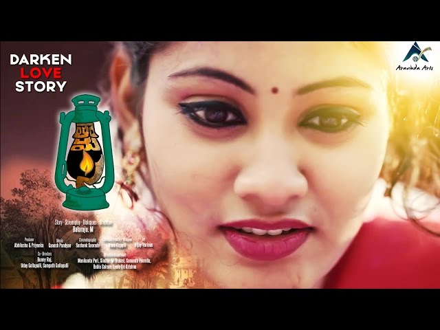 Thaamasi Telugu Short Film 2017 | Love Telugu Short Films