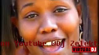 Kalenjin Gospel Mix