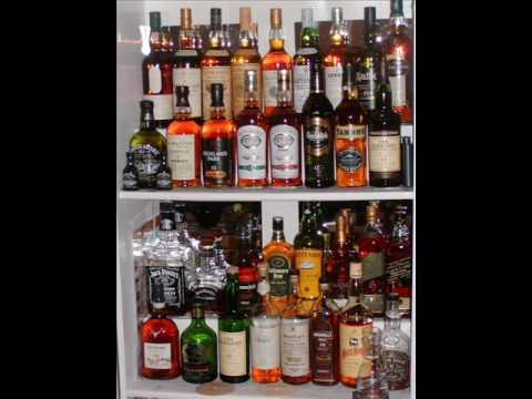 Cura di alcolismo e le sue conseguenze