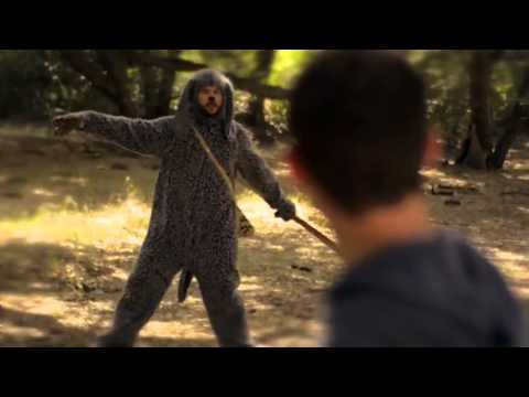 Wilfred 2.11 (Preview)