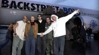 Rush over me ♫ Backstreet Boys ♥ + Lyric