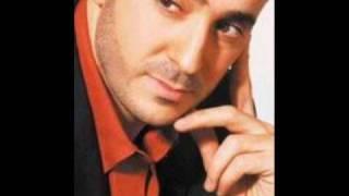 صابر الرباعي موال + جفنه علم الغزل - Saber rebai mawwal + Gafnuho Abdelwahab