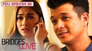 Bridges of Love - Middle Episode