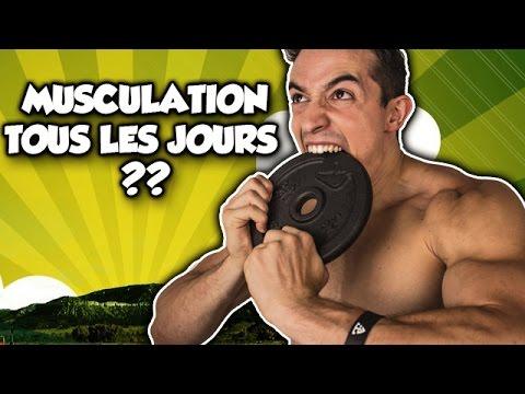 Les exercices des muscles pectoraux des hommes les images