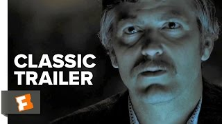 Confessions of a Dangerous Mind (2002) Video