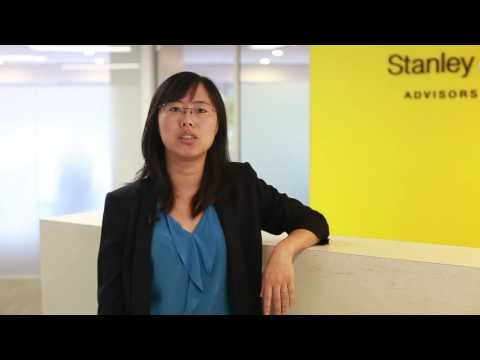 Stanley & Williamson Accountants Recruitment Video