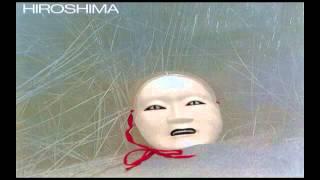 """Hiroshima ~ Da Da """"1979"""" Jazz Fusion Smooth Jazz"""