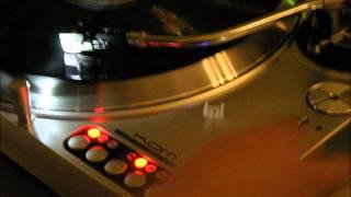 Joe - Stutter (J. Smooth Remix)