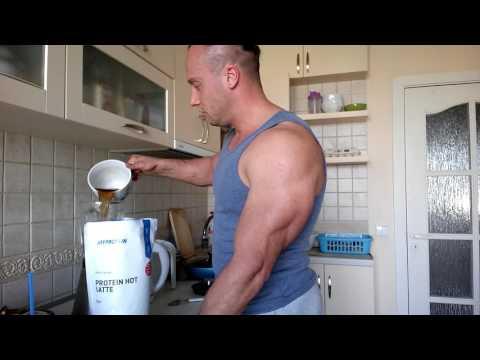 Kaip deginti adductor riebalus