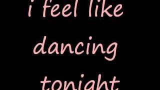 I Feel Like Dancing Lyrics - All Time Low