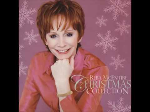 Música A Christmas Letter