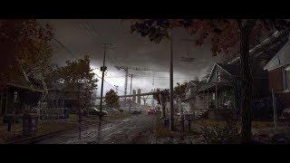 S.T.A.L.K.E.R. Shadow of Chernobyl - (LastStalker)