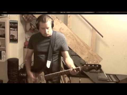 """Recording """"KikoBella"""""""