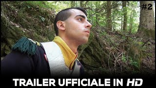Trailer of Non è mai Passato (2018)