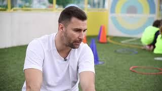 Cana: Kombëtarja Mund Të Japë Edhe Më Shumë!   Top Channel Albania   News   Lajme