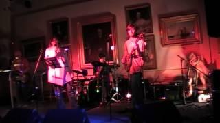 Delta Savannah - Proud and Humble