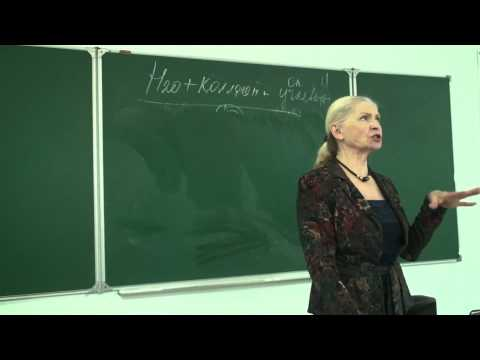 Гипертония и сперма с кровью