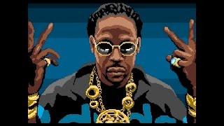2 Chainz X Young Dolph X Skooly Type Beat 2016 In Da Trap Prod Tray4K & Lowski Givenchy