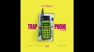 Guè Pequeno   Trap Phone Feat. Capo Plaza [AUDIO + DOWNLOAD]