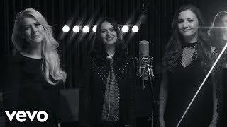 My Heart Will Go On (En Vivo) - Celtic Woman (Video)